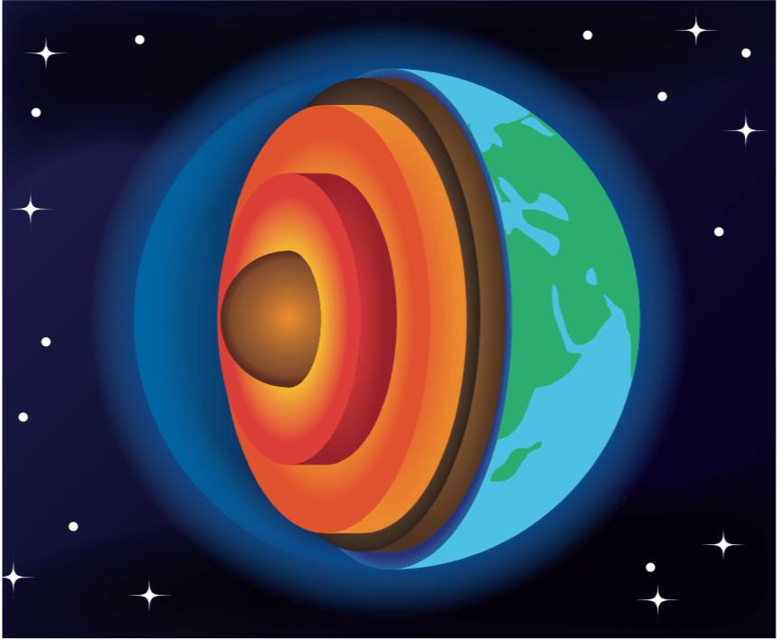 地球物理学